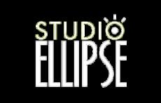 ellispe