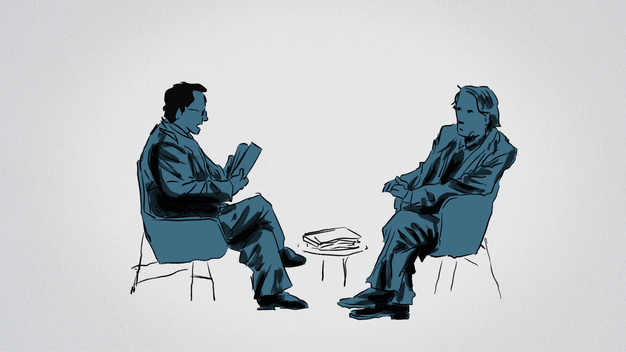 interview_v1a copie